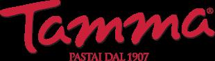 Pasta Tamma Logo